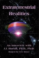 Extraterrestrial  Realities