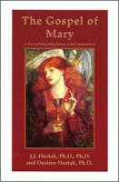 The Gospel of Mary