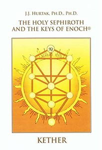 The Holy Sephiroth and The Keys Of Enoch®