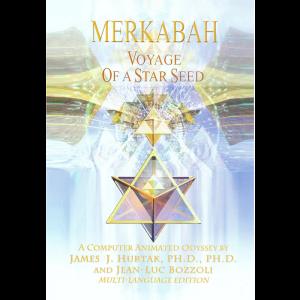 MERKABAH