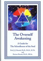 The Overself Awakening