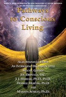 Pathways to Conscious Living