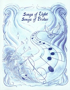 Songs of Light  Song Book