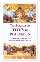 Titus and Philemon