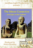 The Mayan Connection