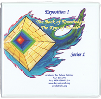 The Exposition Study Series