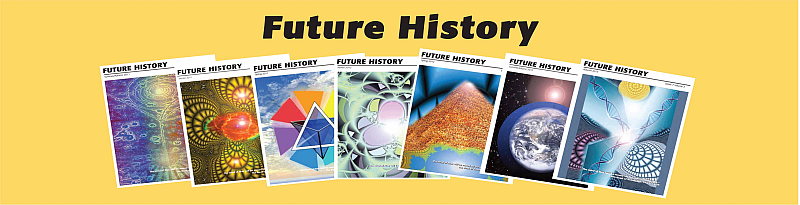 FUTURE HISTORY Back Issues