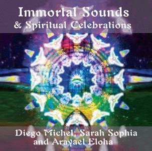 IMMORTAL SOUNDS