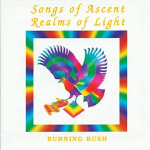 SONGS OF ASCENT