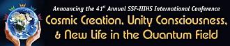 41st SSF-IIIHS