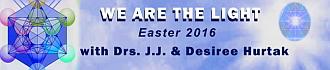 Easter2016smbanner
