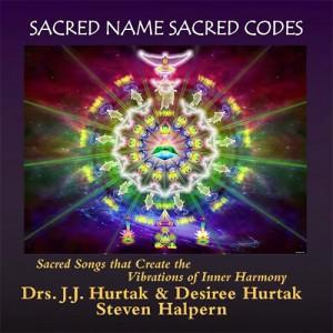 sacrednames-cd-cover
